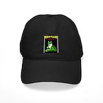 Menta Pezziol Padova Aperitif Liquor Baseball Hat