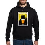Black Cat Brewing Co. Hoodie