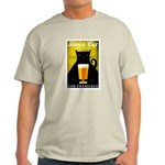 Black Cat Brewing Co. T-Shirt