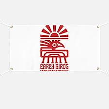 RBEB Logo Banner