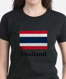 Thai Thailand T-Shirt