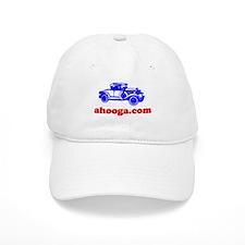Ahooga Baseball Cap Baseball Cap