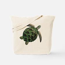 Cute Aus Tote Bag