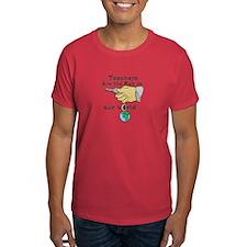 Teacher Appretiation T-Shirt