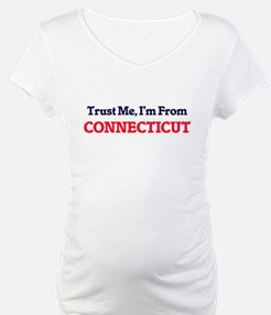 Trust Me, I'm from Cook Island Shirt