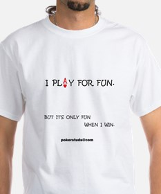 Pokerstuds Shirt