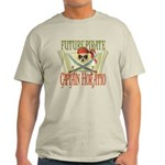 Captain Horatio Light T-Shirt