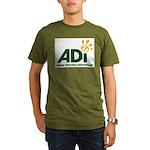 ADI_logo_small_RGB.jpg T-Shirt
