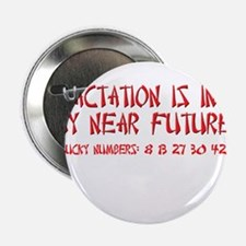 Lactation Fortune Button