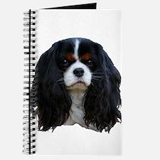Unique Dog head Journal