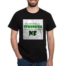 Unique Nf T-Shirt