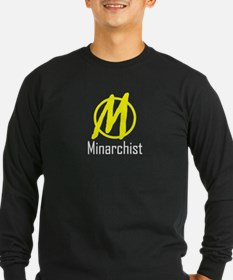 Minarchist T