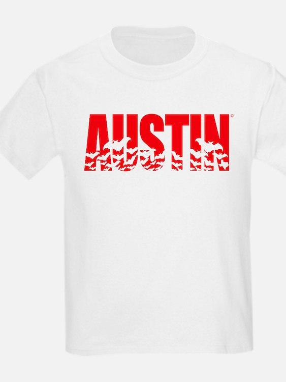 Austin bats t shirts shirts tees custom austin bats for Custom t shirts austin tx