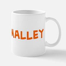 Mrs. Smalley   Mug