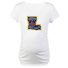 LA State Police Mason Shirt