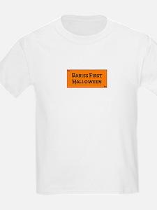 Holiday Baby T-Shirt