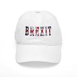 Brexit Classic Cap