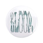 """BLOOP 3.5"""" Button (100 pack)"""