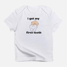 Cute Cute fairies Infant T-Shirt