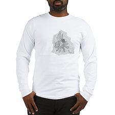 tatoo Long Sleeve T-Shirt