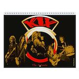 Kix Calendars