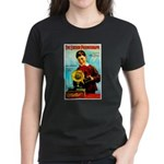 The Edison Phonograph T-Shirt