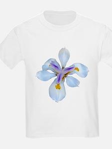 Cute Iris T-Shirt