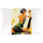 Tuborg Classic Liquor Pillow Case