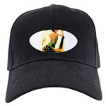 Tuborg Classic Liquor Baseball Hat