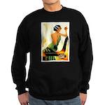 Tuborg Classic Liquor Sweatshirt