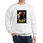 Balsam Aperitif Sweater