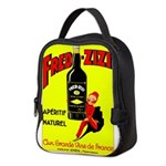 Fred-Zizi Aperitif Neoprene Lunch Bag