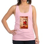New Orleans Racerback Tank Top