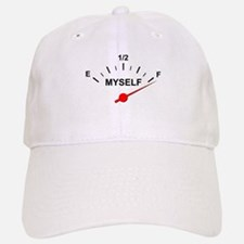 Full of Myself Baseball Baseball Cap