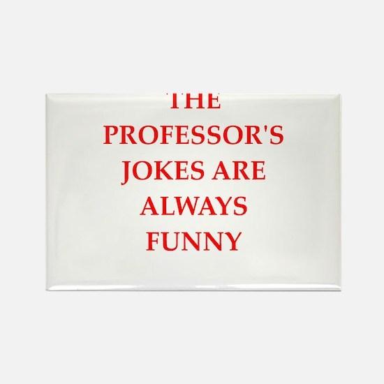 professor Magnets