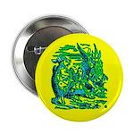 Mock Turtle & Gryphon 2.25
