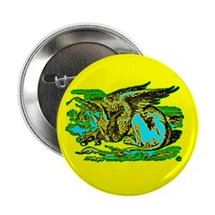 "Gryphon 2.25"" Button (10 pack)"