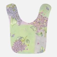 Lilacs Bib