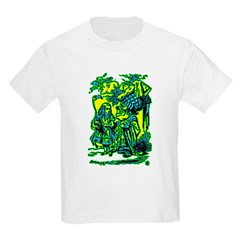 Duchess & Alice T-Shirt