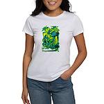 Duchess & Alice Women's T-Shirt