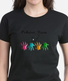 Pediatric Nurse T-Shirt