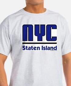 Staten island t shirts shirts tees custom staten for Nyc custom t shirts