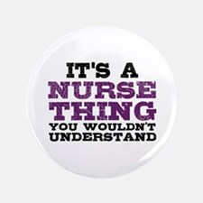 Nurse Thing Button