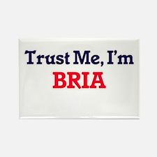 Trust Me, I'm Bria Magnets