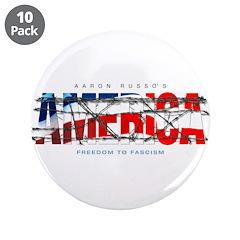 America-W 3.5
