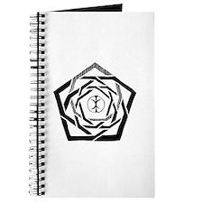 Erisian Mandala Chaos Journal