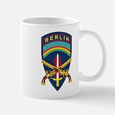 MP_Aufkleber_PrintOut Mugs