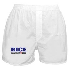 Andrew Rice Boxer Shorts
