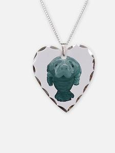 MANATEE Necklace