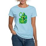 Alice & Flamingo Women's Light T-Shirt
